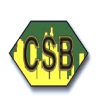 Copy of CSB logo
