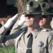 Deputies Saluting1 Thumb