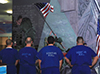 EBIsVeteranProgram-Image1of1