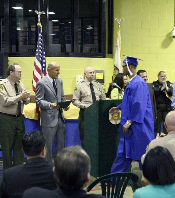Los Angeles County California Inmate Locator, Los Angles ...