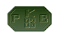 PKB 83 Plate MASTER