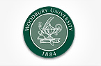 SDU-Woodbury Small Logo