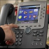 cisco phone2
