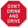 dont-drink-and-drive-sign S