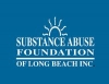 substanceabuseFoundationofLong Beach