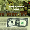 BUCK A MONTH Club S