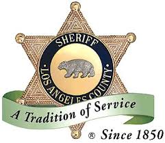 LASD Tradition of Service