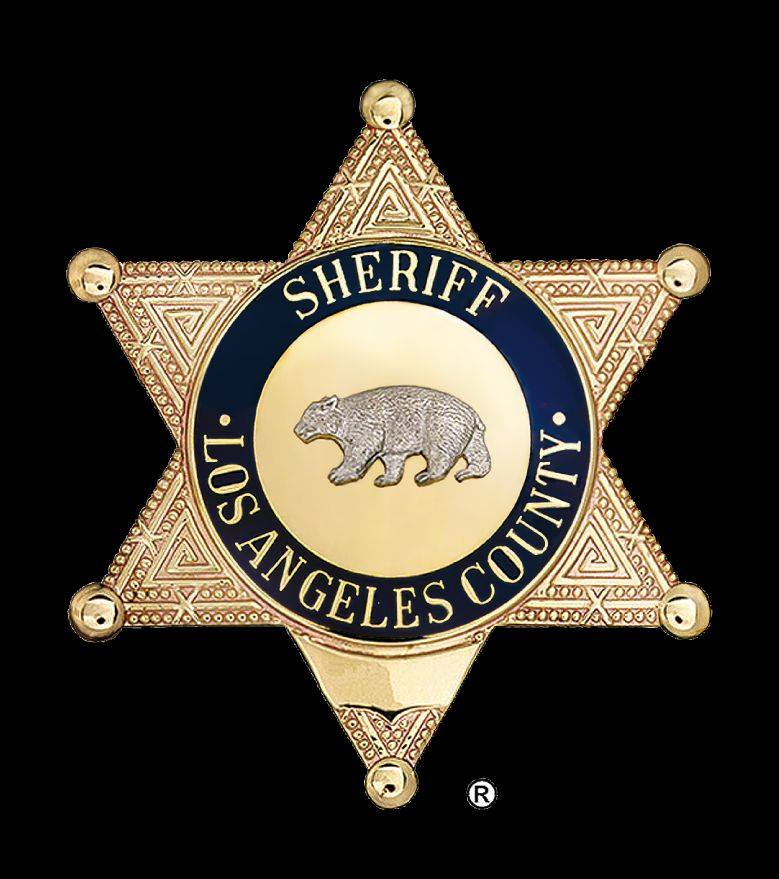 Los%20Angeles%20County%20Sheriff.jpg