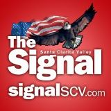TheSignalSantaClarityValley