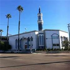 la mirada muslim List of ethnic enclaves in north american cities jump to  la mirada, california - chinese  california (hindu, muslim, sikh) little india, chicago, illinois.