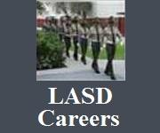 LASD Careers